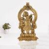 Shrinathji idol