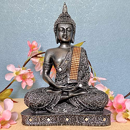 buddha statue for home decor