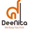 Deenita India
