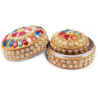 Jewelry Dabbi
