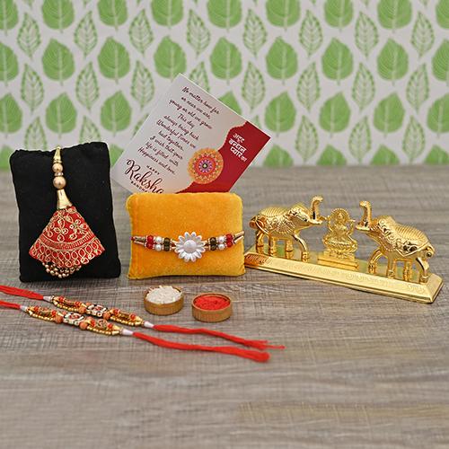 online rakhi store
