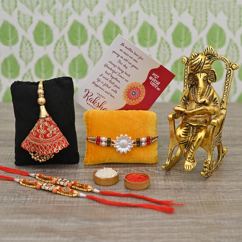 Best rakhi gifts for brothe